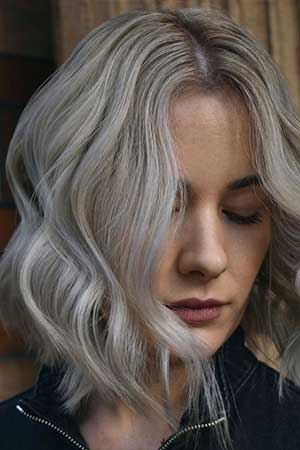 Best Balayage Hair Salons in London - Gusto Hairdressing