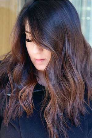 BEST HAIR COLOUR SALON IN LONDON - GUSTO HAIRDRESSING