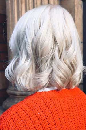 HAIR COLOUR CORRECTION EXPERTS IN LONDON AT GUSTO HAIR SALONS