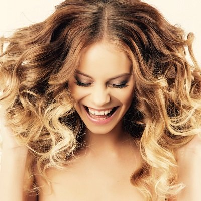 Blow Dry Bar at Best Hairdressers in Central London