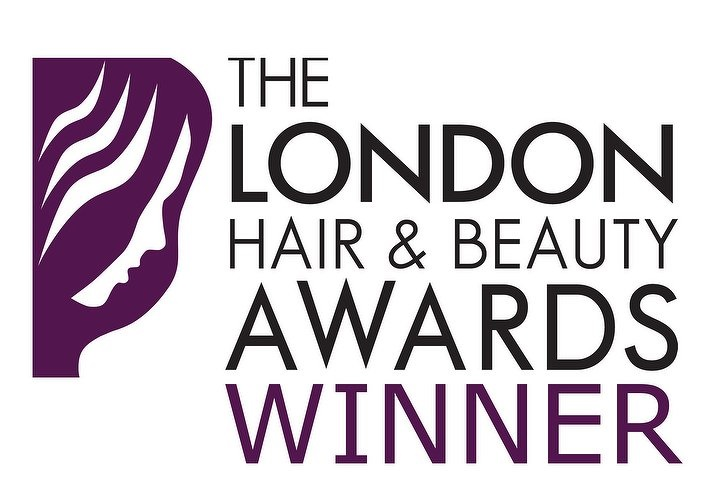 AWARD WINNING HAIR SALON IN SOHO LONDON