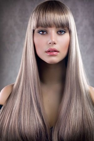 TOP HAIR SALONS FOR BRAZILIAN BLOW DRY IN LONDON