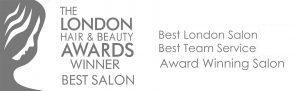 Award Winning Salon