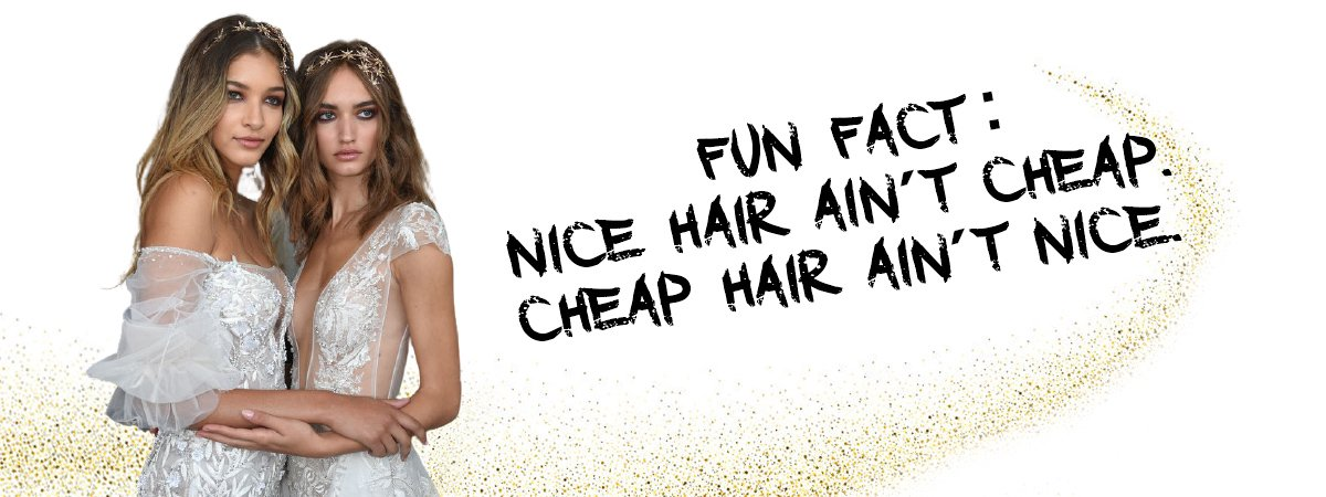 Bridal hair experts in London at Gusto Hair Salons, Soho & Covent Garden