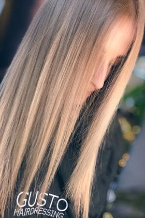 KERATIN BRAZILIAN BLOW DRY TREATMENTS, GUSTO HAIR SALONS, SOHO, OXFORD STREET AND COVENT GARDEN, CENTRAL LONDON