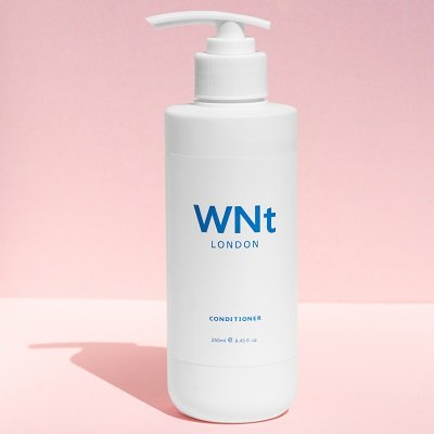 WNt conditioner at top london online shop