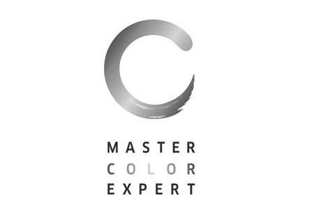 Master Colour Expert Certified Salon