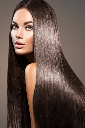 BEST BRAZILIAN BLOW DRY IN SOHO & COVENT GARDEN AT GUSTO HAIRDRESSING