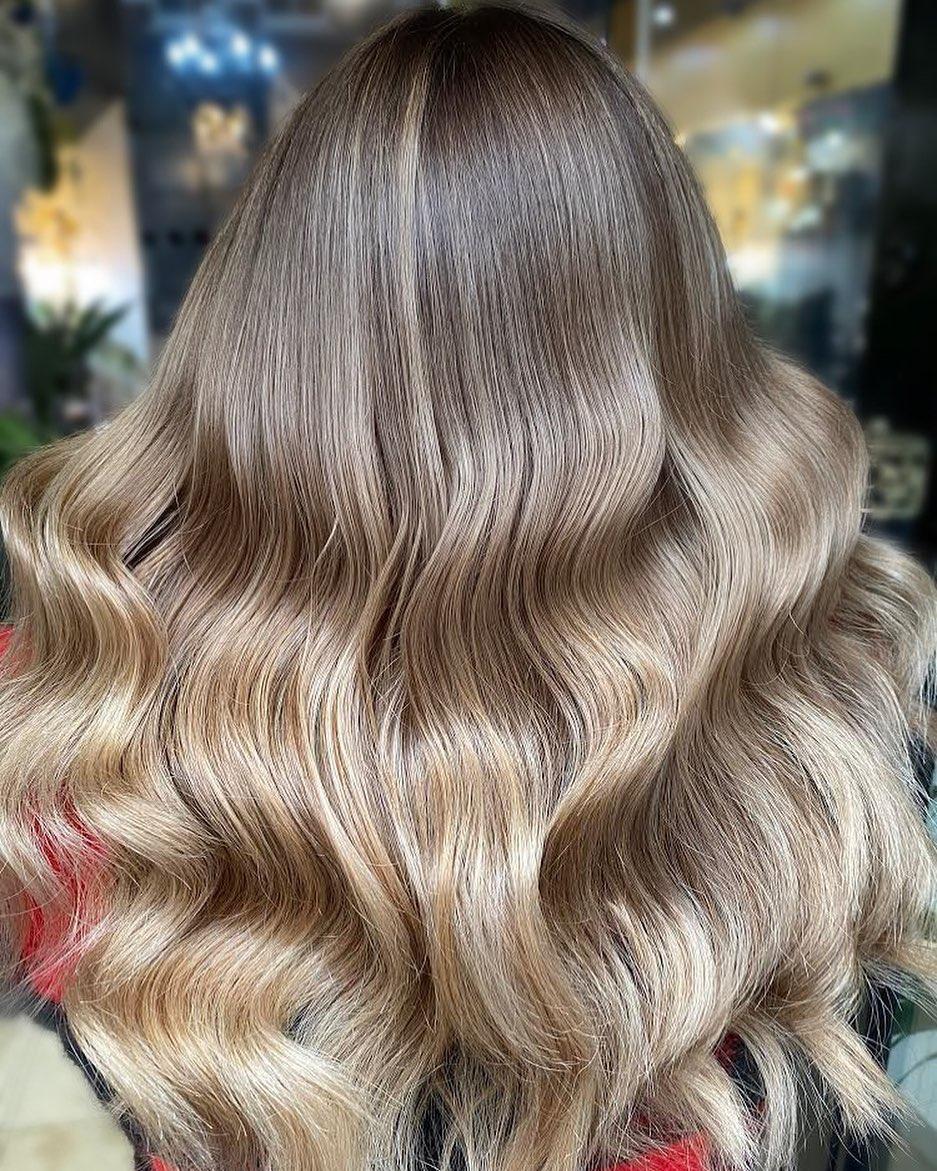 HAIR TREATMENTS, BEST LONDON HAIRDRESSING SALONS