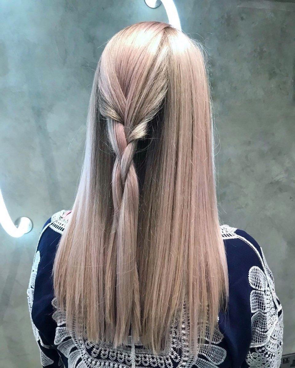 OLAPLEX HAIR REPAIR TREATMENTS, TOP HAIR SALONS, OXFORD STREET, SOHO & COVENT GARDEN