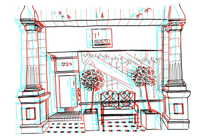 GUSTO-HAIRDRESSERS-IN-COVENT-GARDEN-SEVEN-DIALS-LONDON