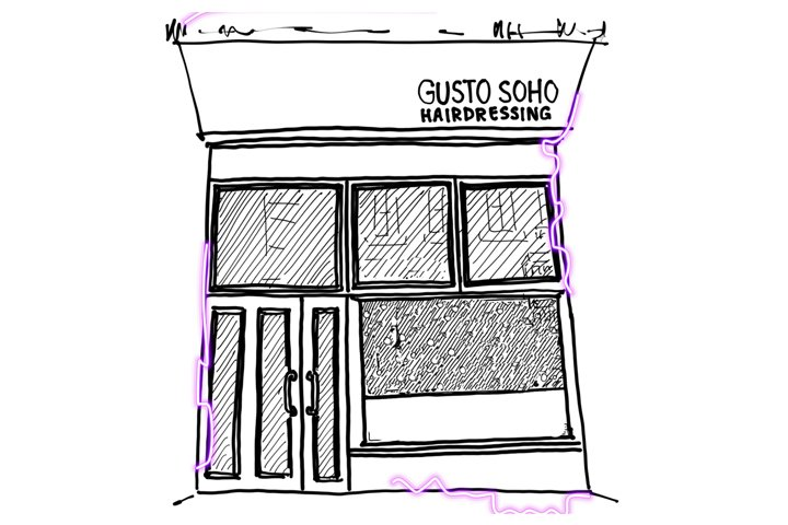 GUSTO-HAIRDRESSERS-SOHO-WEST-END-LONDON